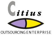 Citius Outsourcing Enterprise